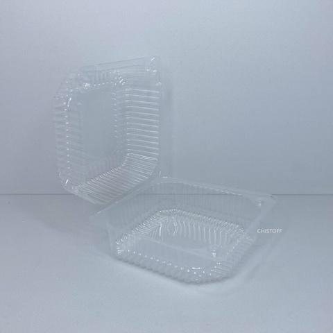 Упаковка IT-22(10)