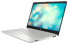 Noutbuk \ Ноутбук \ Notebook HP 15-dw2096ur (22Q21EA)