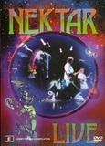Nektar / Live (DVD)