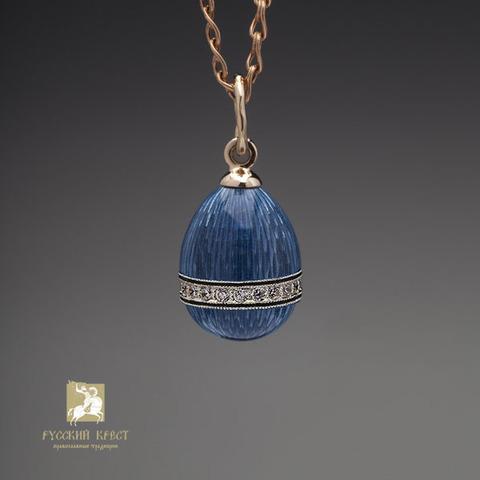 Серебряные украшения с эмалью
