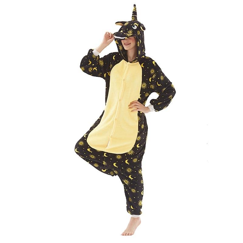 Плюшевые пижамы Единорог Лунный (Черная ночь) 439d31bbead5848fb10189110b0dfdb2.jpg