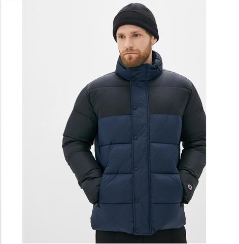 CHAMPION / Куртка утепленная