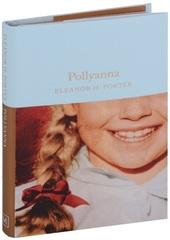 Pollyanna (Hardcover)