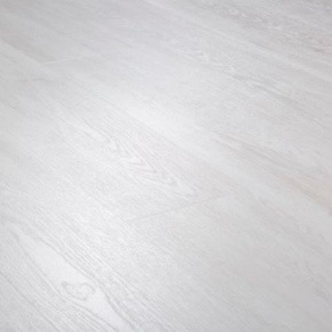 Кварц виниловый ламинат WoodRock Дуб Тулон TC 6018-8