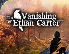 The Vanishing of Ethan Carter (для ПК, цифровой ключ)