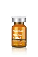 mesohyal X-DNA 3 ml
