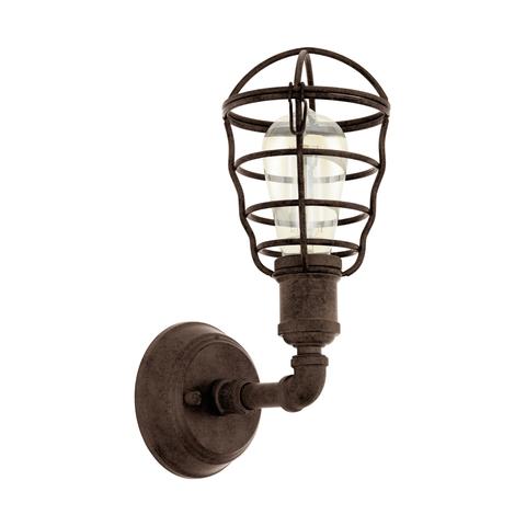Светильник Eglo PORT SETON 49811
