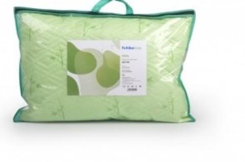 Подушка для сна 50x70