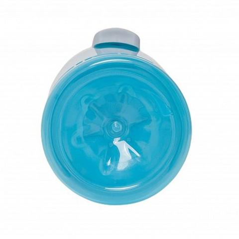 Бутылка Sigg Viva One (0,5 литра), голубая