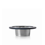 Складное ситечко для заваривания чая Infusion™, артикул V72522, производитель - Viva Scandinavia