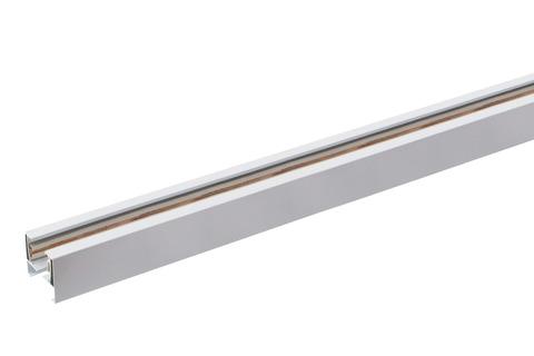 Шинопровод однофазный TL-01-WH-2M, 2 метра, белый, TDM
