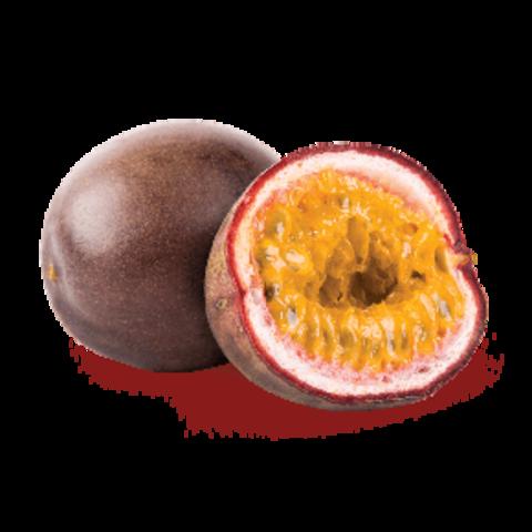 Fumari Passion Fruit