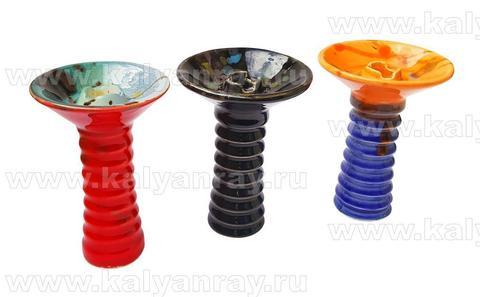 Чашка Cosmo Bowl - Alien