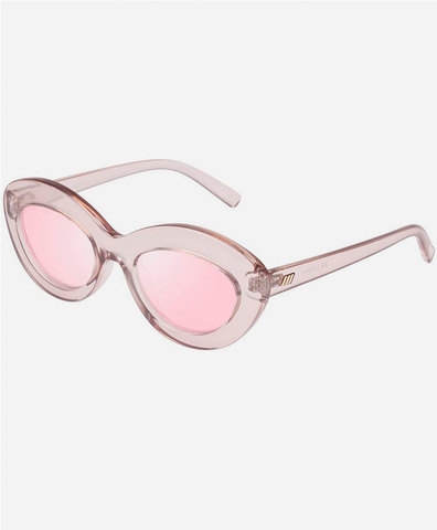 Очки солнцезащитные FLUXUS