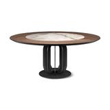 Обеденный стол soho ker-wood, Италия