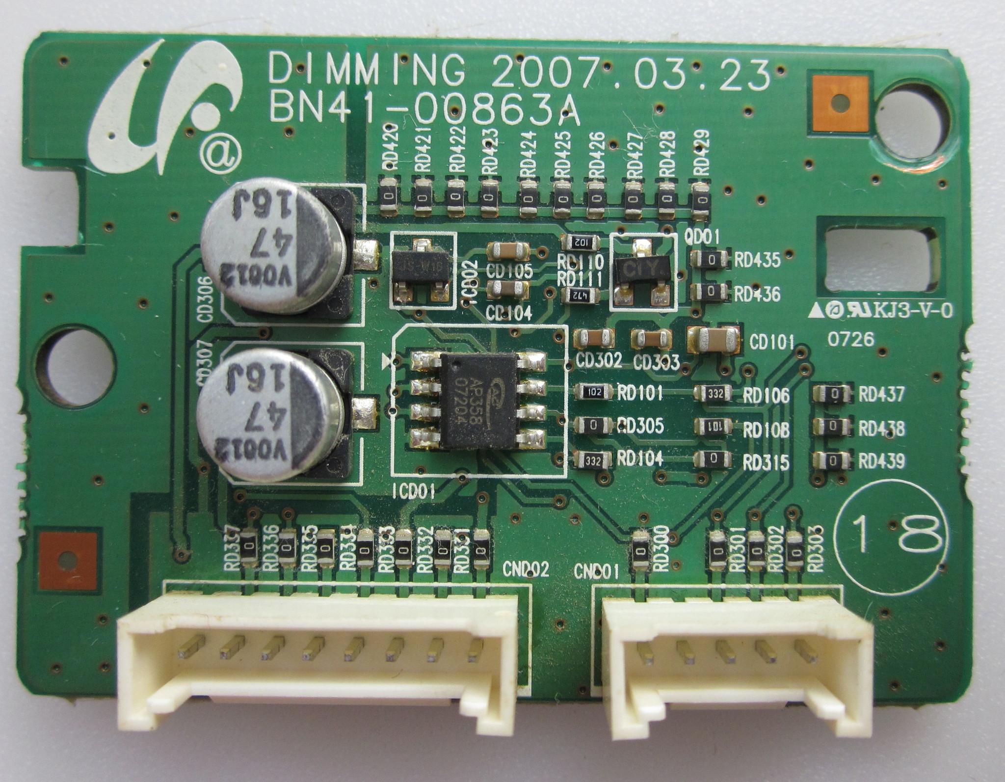 BN41-00863A