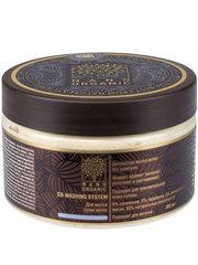 Ковошинг для мытья сухих волос (NANO ORGANIC)