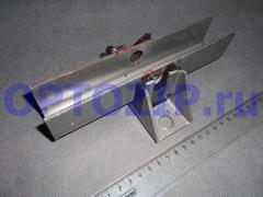 F0237DS3 (01173)