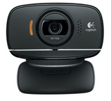 LOGITECH_HD_Webcam_C510-1.jpg