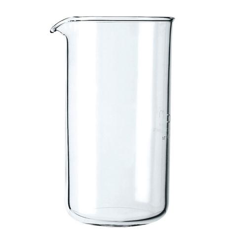 Колба для кофейников Bodum (1 литр)