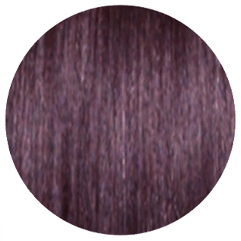 Goldwell Colorance  5VR (баклажан) - тонирующая крем-краска