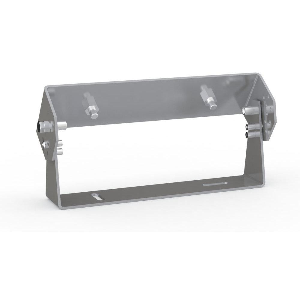 Поворотный кронштейн крепление для светильника Iron