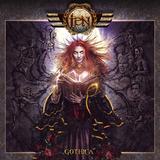 Ten / Gothica (RU)(CD)