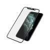 Защитное 3D-стекло для iPhone XS Max и 11 Pro Max