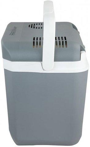 Автохолодильник Campingaz Powerbox Plus 24 л 12/230 В