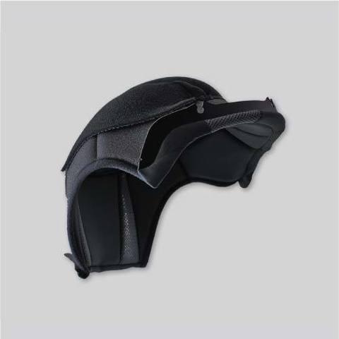 Центральная подкладка для шлема TFX