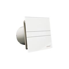 Вентилятор накладной Cata E 120 G