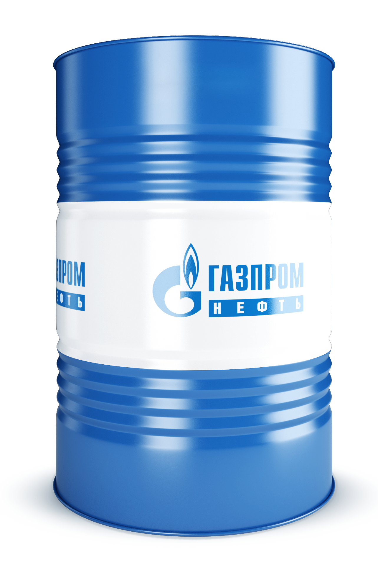 Gazpromneft М-10ДМ Дизельное моторное масло
