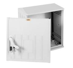 EPV-600.400.250-1-IP54