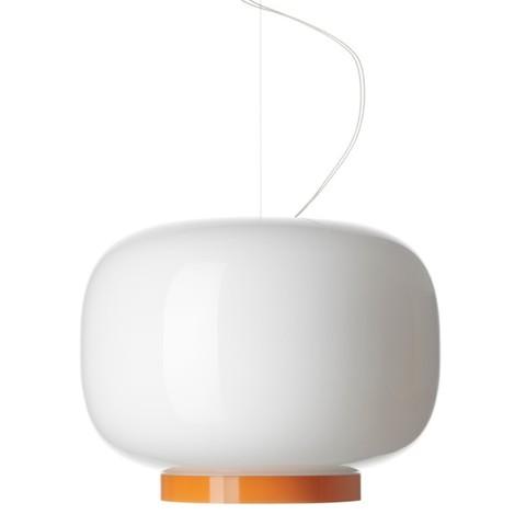 Подвесной светильник Foscarini Chouchin reverse