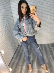 купить джинсы