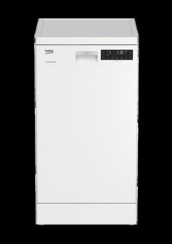 Посудомоечная машина Beko DFS28120W