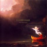 Candlemass / Nightfall (RU)(2CD)