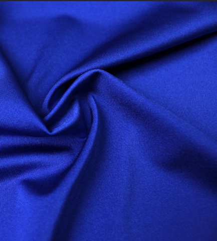 Бифлекс синий электрик 10705