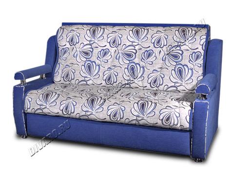 Диван-кровать «Валенсия-3»