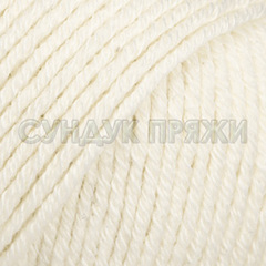 Cotton Merino 01