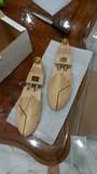 Формодержатели для обуви La Cordonnerie Франция, подпружиненные, две плоскости