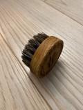 Щетка для бороды и усов