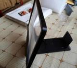 3D увеличитель экрана телефона Video Amplifer