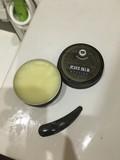 Органический бальзам для бороды