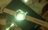 RBull Детские часы Smart Baby Watch T58