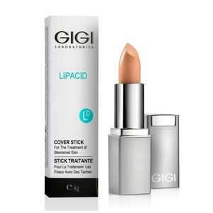 GIGI Lipacid Cover Stick