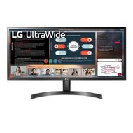 UltraWide IPS монитор LG 29 дюймов 29WL50S-B