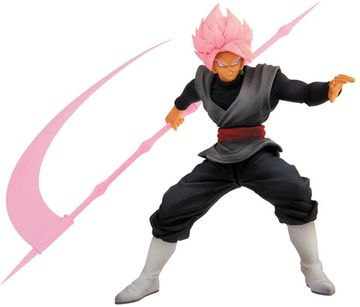 Оригинальная аниме фигурка DRAGON BALL Z BANPRESTO WORLD FIGURE COLOSSEUM2 vol.9 (ver.A)