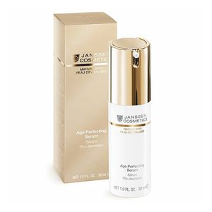 Janssen Age Perfecting Serum