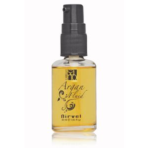 Nirvel Argan Fluid 30 ml